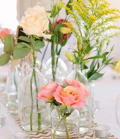 Wedding & Bridal Fashion Blog   Allure Bridals - Page 13