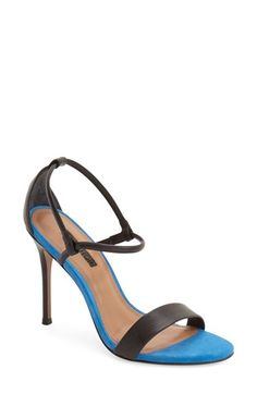 Topshop 'Romeo' Sandal (Women)