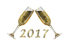 3 Tips to Have a Fun & Safe New Year's Eve 2017!