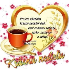 Tea Cups, Humor, Night, Tableware, Quotes, Kaffee, Quotations, Dinnerware, Humour