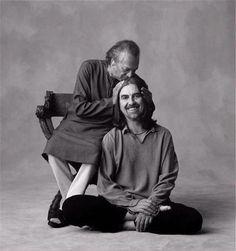 76 Best Ravi Shankar Images In 2013 George Harrison The