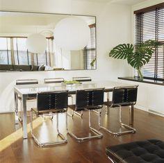 08_glenn-gissler-design-michael-kors-penthouse-remodelista-7