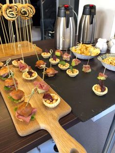 Glasgow Audio - Launch Naim & Audio Bowers & Wilkins @ Panoptic Events Glasgow, Audio, Product Launch, Events, Cheese, Food, Essen, Meals, Yemek