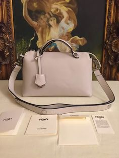 fendi Bag, ID : 55052(FORSALE:a@yybags.com), fendi brown leather handbags, fendi accessories online, fendi leather ladies wallets, fendi accessories handbags, fendi where to buy a briefcase, fendi xoxo handbags, fendi purse price, fendi weekender, fendi design handbags, fendi backpack shopping, fendi pocketbook, knock off #fendiBag #fendi #fendi #chef #bag