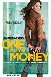 Online Movies Database | Watch Movies Free Online » Featured » One For The Money