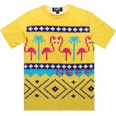 Image result for pixel art tshirt