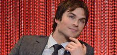 'VAMPIRE DIARIES' IAN SOMERHALDER SAYS ELENA DOESN'T BELONG WITH EITHER DAMON OR STEFAN http://sulia.com/channel/vampire-diaries/f/d3e7836e-b1e7-493e-9c12-23fe789679bb/?source=pin&action=share&ux=mono&btn=small&form_factor=desktop&sharer_id=54575851&is_sharer_author=true&pinner=54575851