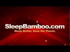 Bamboo Sheets by SleepBamboo