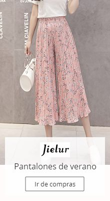Compra ropa coreana mujer y disfruta del envío gratuito en AliExpress.com -  página ropa coreana mujer bbe14c24db28