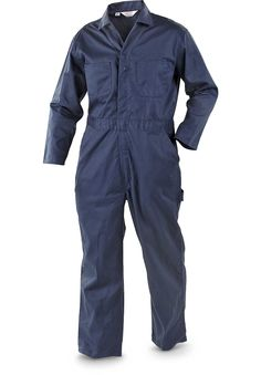 Men's Walls Relaxed Fit Coverall | Plus Size Walls | OneStopPlus