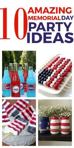 Memorial Day Party Ideas Related Post Papa Bear Card for Father's Day including fr. The perfect Memorial Day Drink: Strawberry Blueber. Gift Ideas for Him Fourth Of July Food, 4th Of July Party, July 4th, Memorial Day Foods, Memorial Weekend, Memorial Day Dessert Ideas, Memorial Day Decorations, Kentucky, Tapas