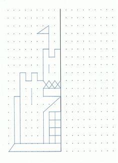 d38d3f5e66288c6ab7e925c7b3a232c2.jpg 736×1,019 pixels