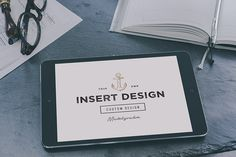 10 Cool iPad and iPhone mockups. All mock-ups with Smart Object replaceable screens. Once click screenshot replacement! Original uncorrected photos is included Business Brochure, Business Card Logo, Ipad Image, Marketing Logo, Save Your Money, Color Correction, Budget Travel, Travel Tips, Logo Templates