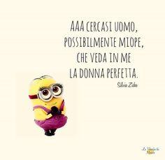 https://m.facebook.com/La-filosofia-dei-Minions-464040930434653/