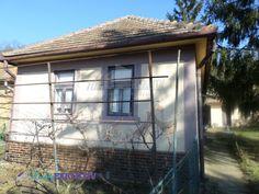 Fotka #1: Hajnáčka na predaj rodinný dom.