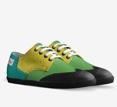 CAUSAL BRITISH DERBY – Lé, Hyena Attire Mens Derby Shoes, Hyena, Kids Online, Crop Tee, Cotton Lace, Italian Leather, High Heels, British, Men Casual