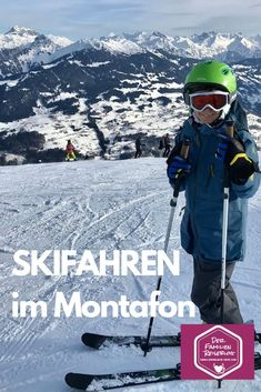 - Tricks of healthy life Structure And Function, Reisen In Europa, Healthy Life, November, Hotels, Travel, Outdoor, Ski Resorts, Ski Trips
