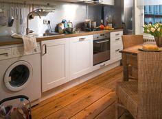 17 besten Küche selber bauen Bilder auf Pinterest | Arredamento ...