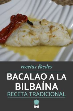 Spanish Food, Fish Dishes, Tapas, Mashed Potatoes, Food To Make, Seafood, Food And Drink, Rice, Chicken