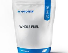 Whole Fuel is 55%off (code: 55off)   https://eatcomplete.co/go/wholefuel
