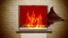 Give Your Old, Slow, Overheating Laptop New Life and an Extreme Makeover