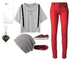 """""""Untitled #42"""" by haleynhester on Polyvore"""