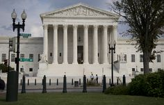 Justices will weigh the most serious challenge to the Affordable Care Act since they upheld it three years ago.