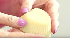 Voici comment réaliser un beurre corporel pour adoucir et régénérer votre peau en profondeur !