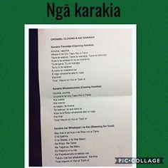 Ngā karakia for tāua writing group in Ōtautahi Savage, Unity, Teaching, Group, Writing, Colouring, Instagram, Maori, Education