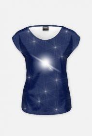 koszulka-space