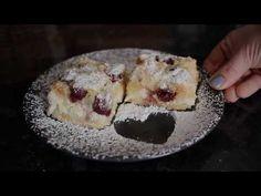 Lusta Asszony Rétese - Egyszerű Vendégváró - YouTube Oatmeal, Breakfast, Youtube, Food, The Oatmeal, Morning Coffee, Meal, Essen, Hoods