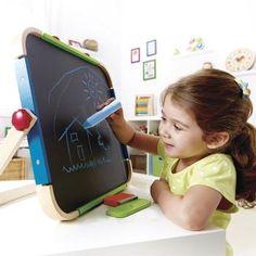 piirtotaulut, lasten liitutaulu, magneettitaulu, valkotaulu, lasten piirtotaulu | Leikisti-verkkokauppa