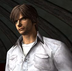 Henry is pissed. Like, legitimately angry. Shit just got real. Silent Hill Series, Pissed, Trending Memes, Games, Room, Pictures, Video Games, Gaming, Bedroom
