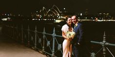 Quintessentially Sydney, Aqua Dining specializes in exclusive wedding receptions with magnificent views from Luna Park to the Sydney Opera House. Got Married, Getting Married, Waterfront Wedding, Sydney Wedding, Wedding Receptions, Real Weddings, Opera House, Aqua, Glamour