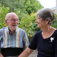 Dementia is set to cost Australia an estimated $18 billion a year by 2025, as Alzheimer's Australia calls for a national strategy to combat the disease.