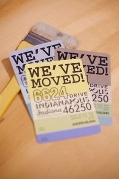 Paint-Chip-Moving-Announcements5