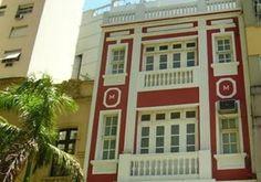 @Espaco Ideal Rio de Janeiro @Eventolistas eventolistas.com.br
