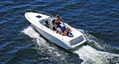 speed boat oludeniz