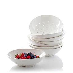 <p>HG Berry Bowl</p>