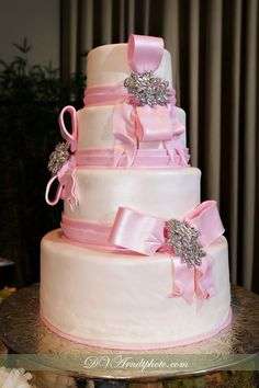 big fat gypsy wedding cake maker 1000 images about weddings on 11738
