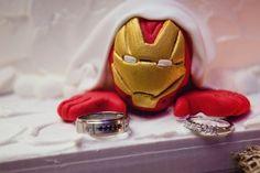 Katie + Carlos' Geeky Lakeside Wedding - When Geeks Wed Geek Wedding, Chic Wedding, Wedding Engagement, Wedding Events, Dream Wedding, Wedding Decor, Wedding Stuff, Wedding Ideas, Weddings