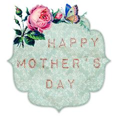 Happy mothers day quotes 2019 mother's day quotations moms day 2018 quote from daughter son mommy day wishes greetings text messages. Happy Mothers Day Images, Happy Mother Day Quotes, Mother Day Wishes, Mother's Day Printables, Moda Vintage, Love You Mom, Mom Day, All Holidays, Mothers Day Crafts