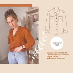 Baby Models, Pajama Top, Sport Pants, Digital Pattern, Pattern Paper, Sewing, Aurora, How To Make, Fabric