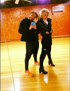 Hey @sergeonik and @PetaMurgatroyd maybe y'all could take a Sway 3.0 edition of this pic this week?