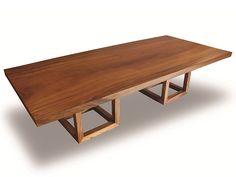 rotsen furniture single slab stainless steel. straight edge single slab dining table wood base dimensions l x d h rotsen furniture stainless steel f