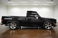 Chevy Luv, Chevy Trucks Older, Custom Chevy Trucks, Chevy Pickup Trucks, Lifted Ford Trucks, Gm Trucks, Chevy Pickups, Chevrolet Trucks, Diesel Trucks