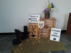 Teen Decor, Church Design, Luau, Photo Booth, Worship, Simple, Creative, Church Altar Decorations, Worship Ideas