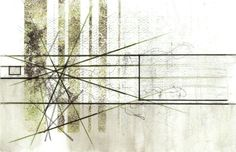 conceptual section diagram Marissa Zane