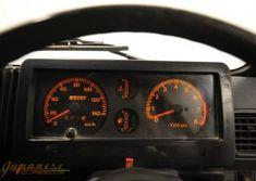 Japanese Classics | 1990 Suzuki Jimny Samurai, Suzuki Jimny, Japanese, Classic, Vehicles, Inspiration, Ideas, Biblical Inspiration, Japanese Language