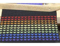 A Weaving Today memb